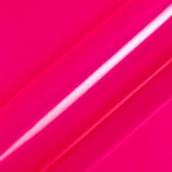 Vinyl Fluor Pink 30,5 cm x 5 meter