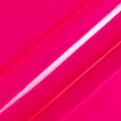Vinyl Fluor Pink 30,5 cm x 50 cm