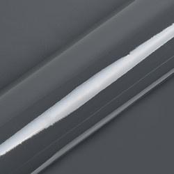 Dark Grey Glossy 621073B 21x29 cm