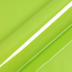 Acacia Green Glossy S5VACB 61 cm x 5 meter