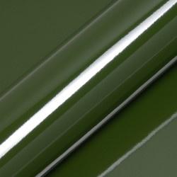 Caper Green Glossy S5498B 61 cm x 5 meter