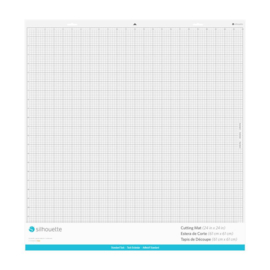 Silhouette Cameo® Pro Snijmat Standaard 61cm x 61cm