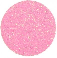 Glitter Fluor Pink 941 Flexfolie 50 cm x 1 meter