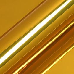 Statische Folie Gold 30 cm x 50 cm (Penstick)