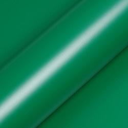 Emerald Green Mat E3348M 61,5 cm x 5 meter