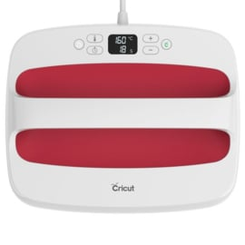 Cricut • EasyPress® 2 Framboos 30,5x25,4cm