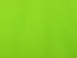 421 Apple Green Flexfolie 50 cm x 25 meter
