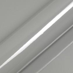 Dove Grey Glossy S5443B 61 cm x 5 meter