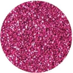 Glitter Hot Pink 943 Flexfolie 5 meter x 50 cm