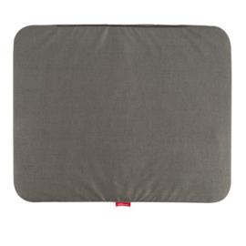 Cricut • EasyPress™ Mat 40,5x50,5 cm