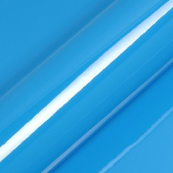 Olympic Blue Glossy  E3298B  30,5 cm x 30 meter