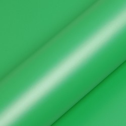 Almond Green Mat E3361M 21 x 29 cm