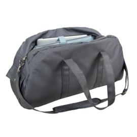 Silhouette Cameo Tote Bag(Silhouette Cameo 2en3)