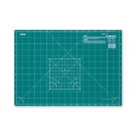 Olfa Snijmat A3 30 x 45 cm (2 mm)