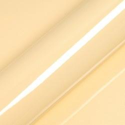 Buttermilk Glossy S5155B 61 cm x 5 meter