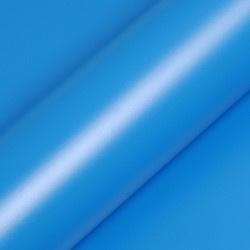 Process Blue Mat E3PROM 30,5 cm x 30 meter