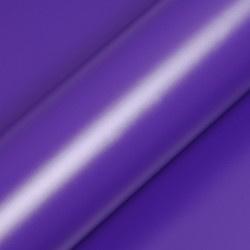 Purple Mat E3527M 21 x 29 cm