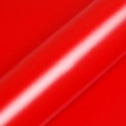 Embers Red Mat E3485M 30,5 cm x 30 meter