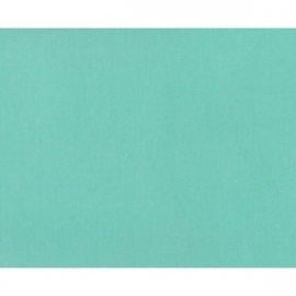 Mint Adhesive Cardstock