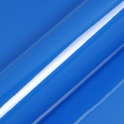 Continental Blue Glossy E3300B  30,5 cm x 30 meter