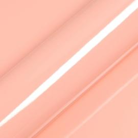 Peach Glossy EG2P01B 30,5cm x 1 meter