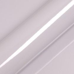 Clay Grey S5205B 61 cm x 5 meter