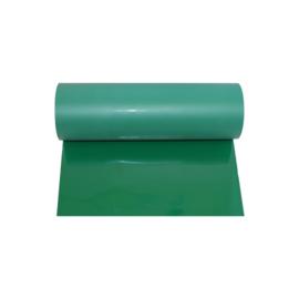Flexfolie Silicone 3D 500 Green 50cm x 100cm