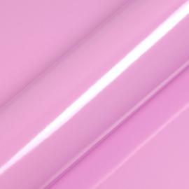 Lilac Glossy S5251B 61 cm x 5 meter