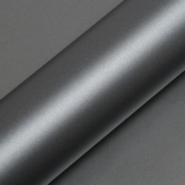 Dark GreyMat 641073M 30,5 cm x 1 meter