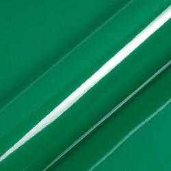 Emarald Green Glossy S5348B 61 cm x 5 meter