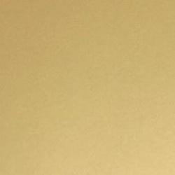 115 Gold Flexfolie 50 cm x 25 meter