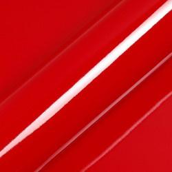 Ruby Glossy S5186B 61 cm x 5 meter