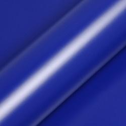 Sapphire blue Mat E3280M 61,5 cm x 5 meter