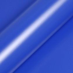Dark Blue Mat E3286M 30,5 cm x 30 meter