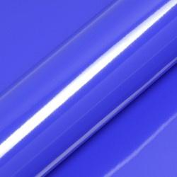 Electric blue Glossy S5ELEB 21 x 29 cm