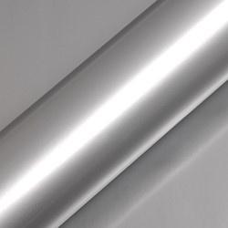 Silver S5877B 21 x 29 cm