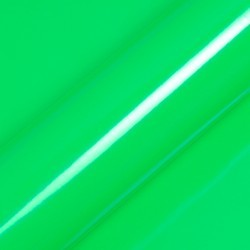 F612 Flour Green .jpg