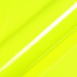 F613 Fluor Yellow.jpg