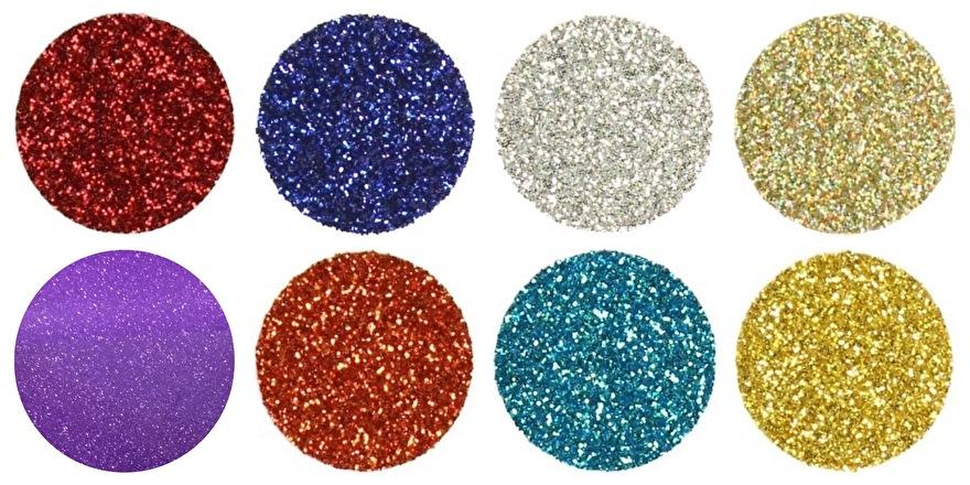 Glitter Flex.jpg