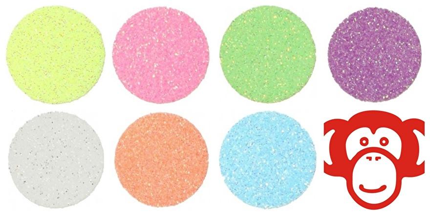 Glitter Fluor .jpg