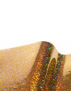 Metal-Flake-Gold.jpg