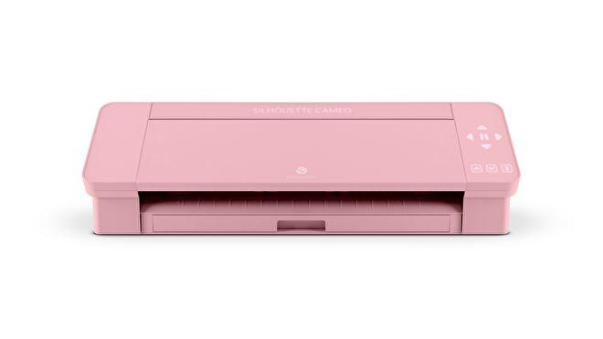 Pink Silhoue...tte Cameo 4.jpg