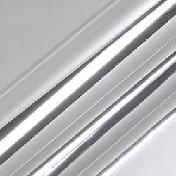 chrome-silver-gloss.jpg