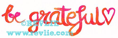 Watercolor Printables 4x6 inch + 1 A4, set C, 10 stuks