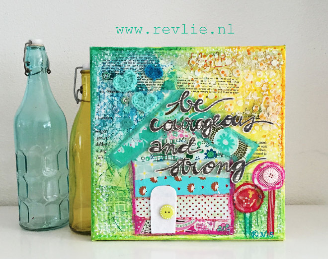 http://revlie.typepad.com/revolution/2015/05/wanna-learn-how-to-create-a-lovely-mixed-media-canvas-new-workshop.html