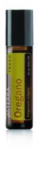 Oregano Touch - 10 ml - Roller