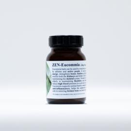 ZEN-Eucommia 100 gr poeder