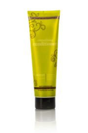 Salon Essentials Smoothing Conditioner - 250ml
