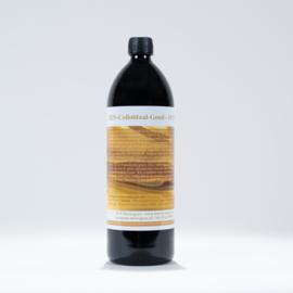 ZEN-Colloidaal Goud Water - 1 Liter