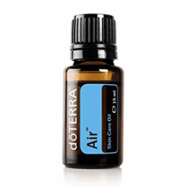 Air - Respiratory Blend - 15 ml